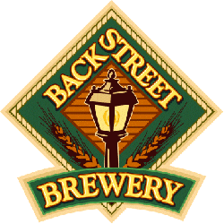 Back Street Brewing Company